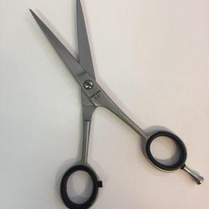 Knipschaar